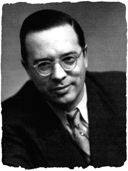 Георг Фердинанд Дуквиц -  немецкий дипломат, в годы Второй мировой войны — военный атташе немецкого посольства в Дании.