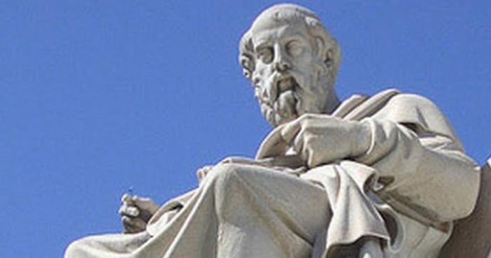 Эсхил - основоположник европейской драматургии.
