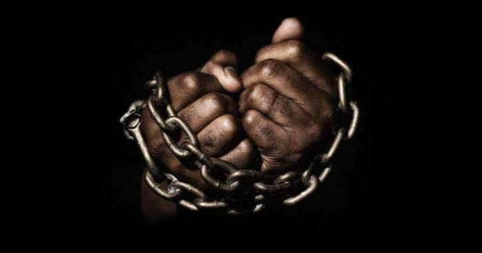Так есть ли рабство?