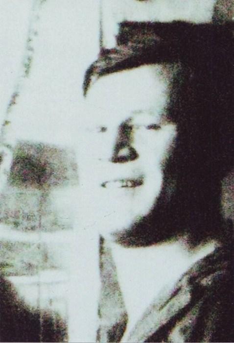 Евсей Якимов.