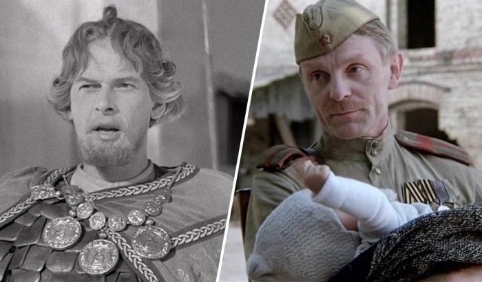 От Великого до маленького: 10 фильмов про Александров разных времён и народов