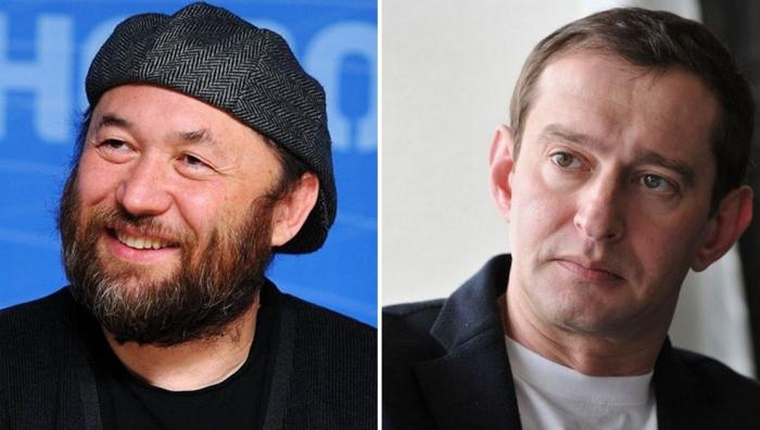 Оставаться человеком: Самые известные российские артисты-волонтеры.