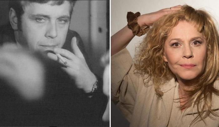 Анна Каменкова и Анатолий Спивак: Многолетнее одиночество вдвоем.