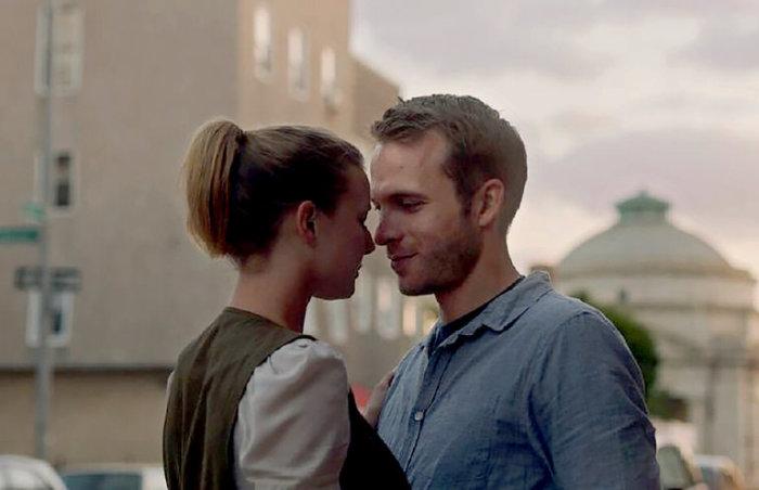 Фильмы про любовь, доказывающие, что к бывшим возвращаться не стоит