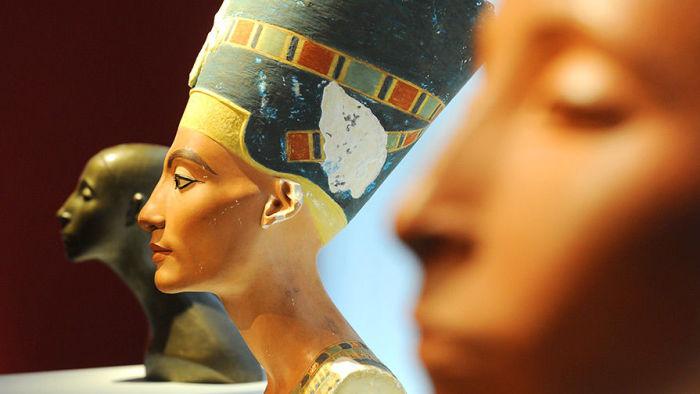Cтранные секреты красоты известных женщин прошлого.