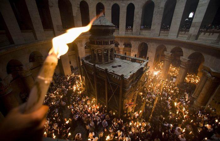 Религиозные реликвии, которые вызывают споры даже у верующих