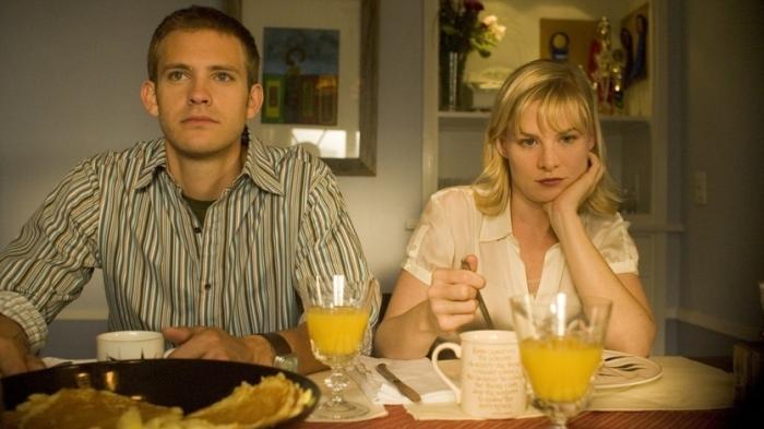Если рассказать свои интимные секреты своему партнеру...