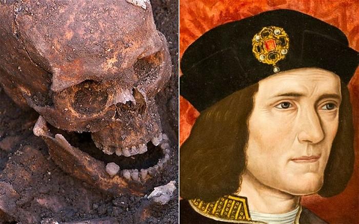 А был ли Шекспир?