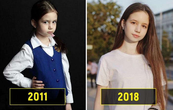 Какими были и как выглядят сегодня актеры популярного мистического сериала «Закрытая школа».