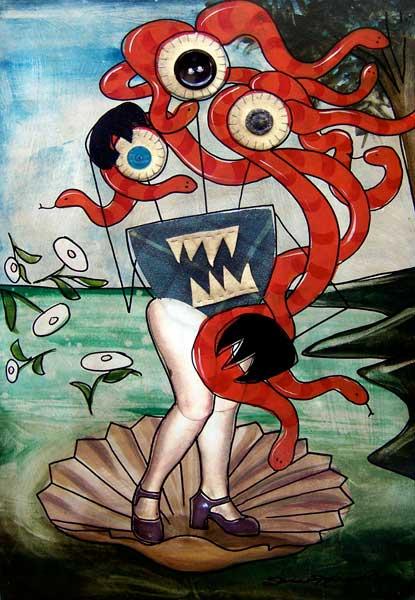 Birth_of_monster
