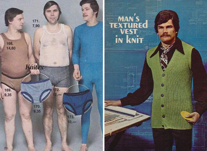 Качественный и удобный текстиль