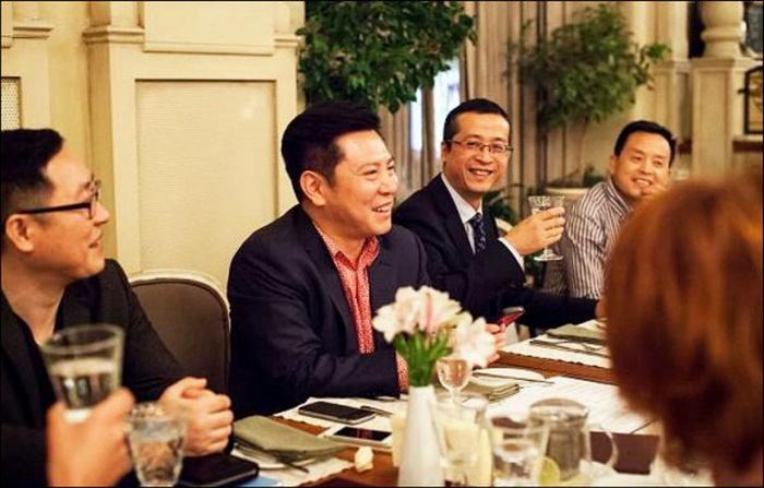 http://www.kulturologia.ru/files/u12645/Chinese-bachelors-3.jpg