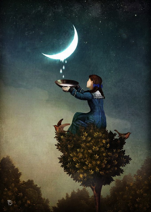 https://kulturologia.ru/files/u12645/Christian-Schloe-2.jpg