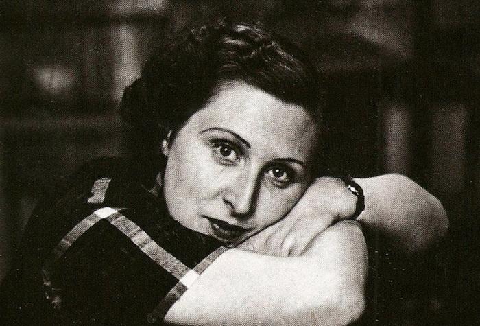 Лидия Делекторская была помощницей, другом и музой Анри Матисса