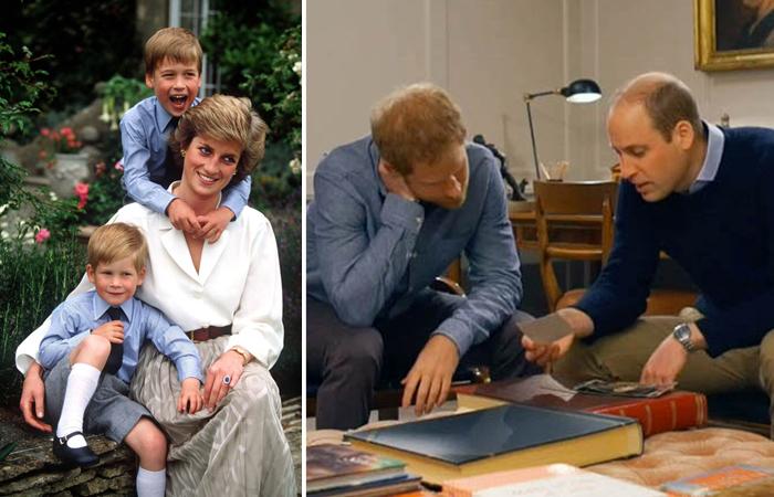 Откровеные истории мам и сыновей фото 629-470