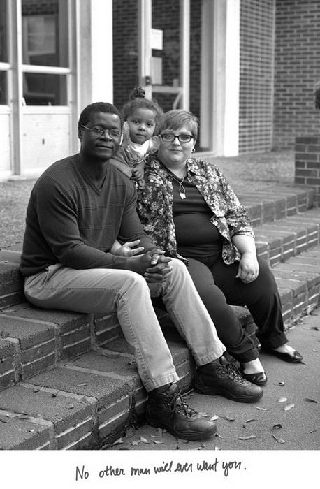 Фильм белый парень темнокожая девушка любовь фото 169-334