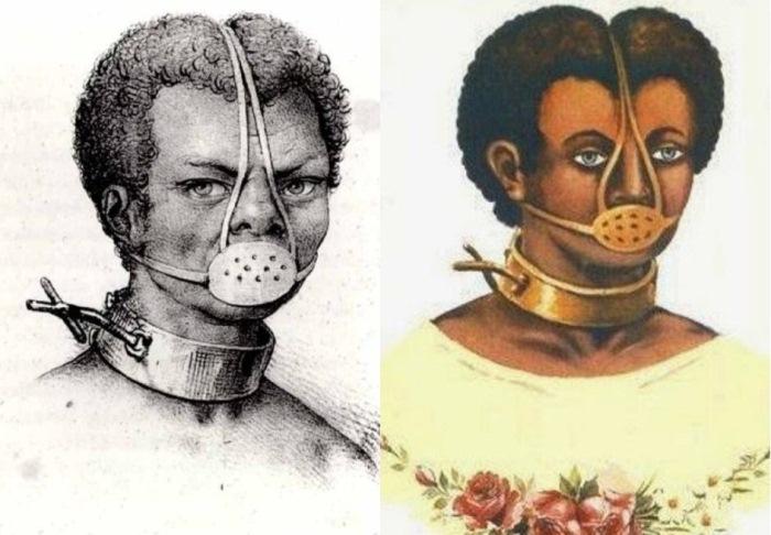 Читать истории рабынь фото 137-589