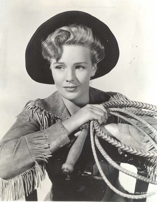 frances farmer ann arbor