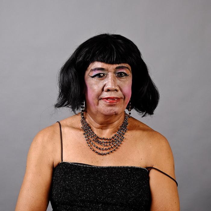 Дженнифер Лопес, 63 года