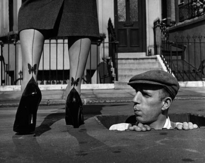Мужчины щедро одаривают женщин комплиментами. Фото: intrigu.com
