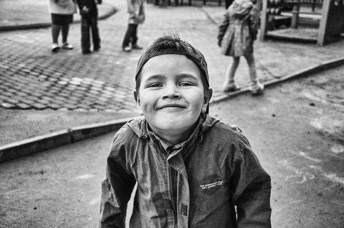 Марат, 5 лет, г. Санкт-Петербург, ходит в детский сад. Мечтает стать полицейским, любит играть с трансформерами и слушать сказки