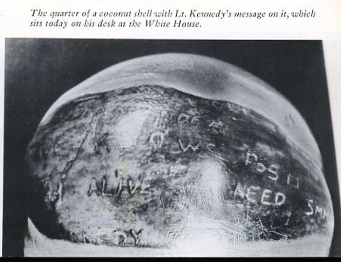 Архивная фотография пресс-папье.