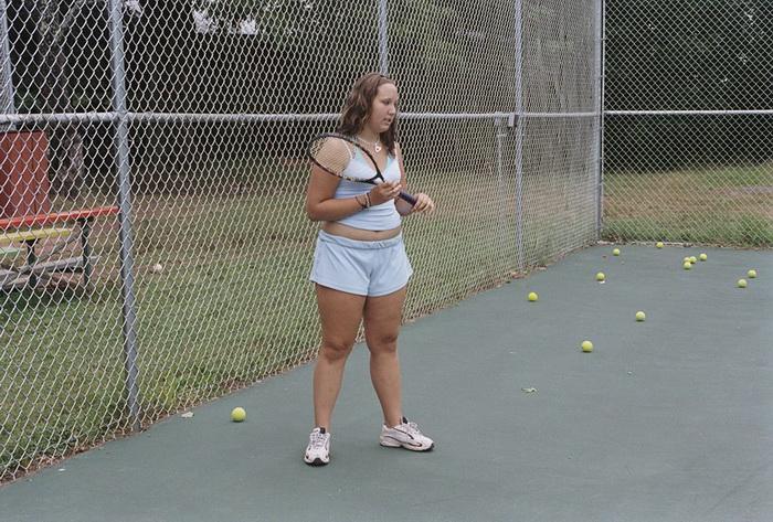 Спорт незаменим в борьбе с ожирением