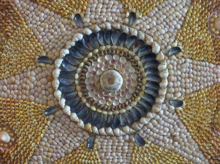 http://www.kulturologia.ru/files/u12645/Margate-Shell-Grotto-1.jpg