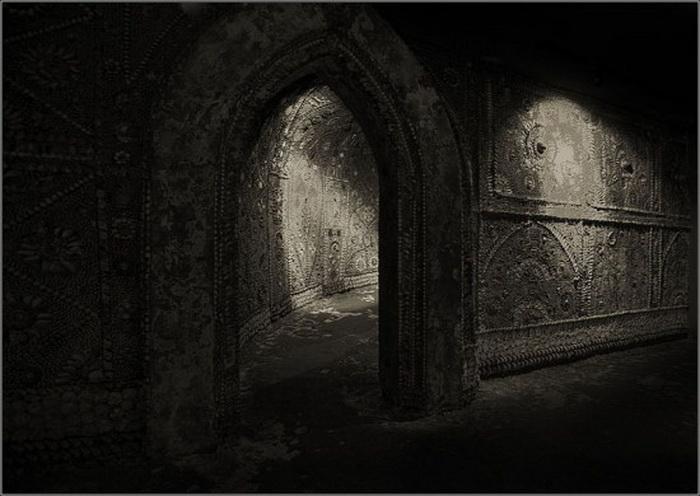 http://www.kulturologia.ru/files/u12645/Margate-Shell-Grotto-5.jpg