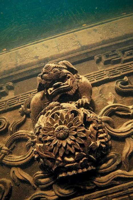 http://www.kulturologia.ru/files/u12645/Qiandao-lake-3.jpg