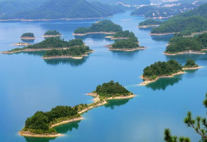http://www.kulturologia.ru/files/u12645/Qiandao-lake-6.jpg