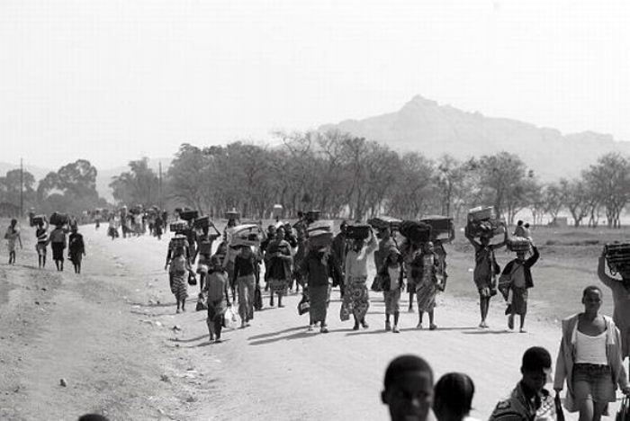 https://kulturologia.ru/files/u12645/Swaziland-10.jpg