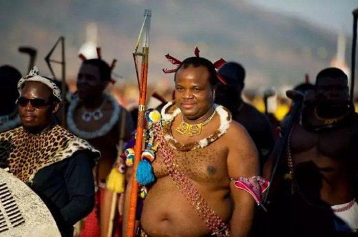 https://kulturologia.ru/files/u12645/Swaziland-2.jpg
