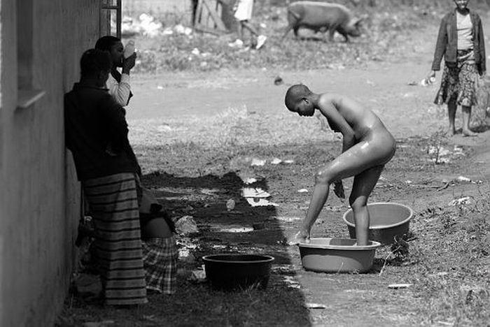 https://kulturologia.ru/files/u12645/Swaziland-5.jpg