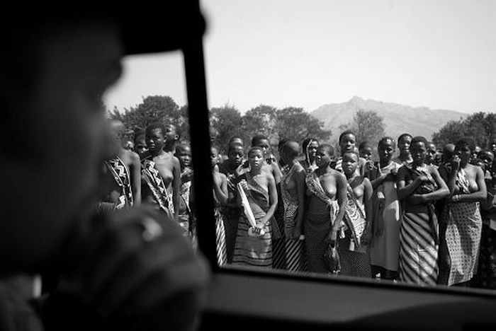 https://kulturologia.ru/files/u12645/Swaziland-7.jpg