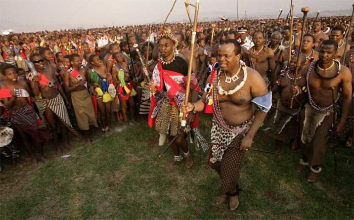 https://kulturologia.ru/files/u12645/Swaziland-9.jpg