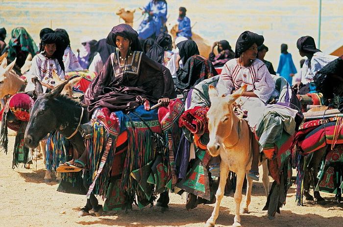 http://www.kulturologia.ru/files/u12645/Tuareg-1.jpg