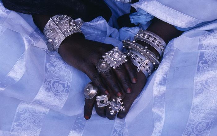 http://www.kulturologia.ru/files/u12645/Tuareg-12.jpg