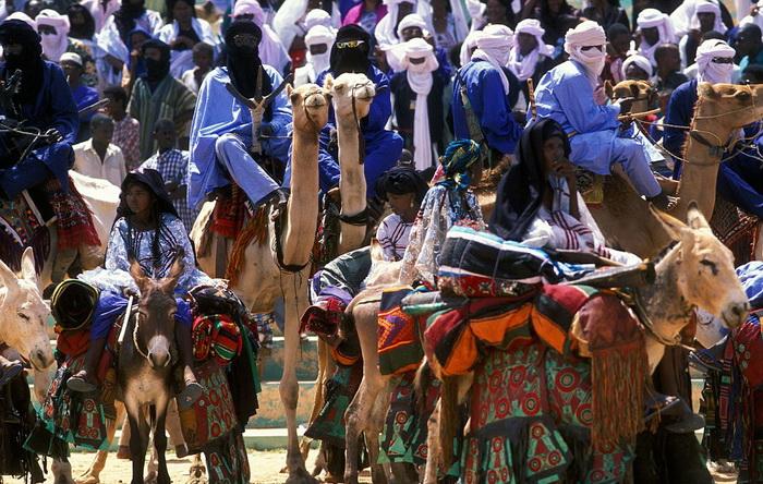 http://www.kulturologia.ru/files/u12645/Tuareg-13.jpg