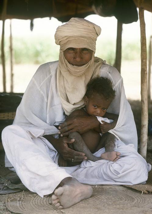 http://www.kulturologia.ru/files/u12645/Tuareg-14.jpg