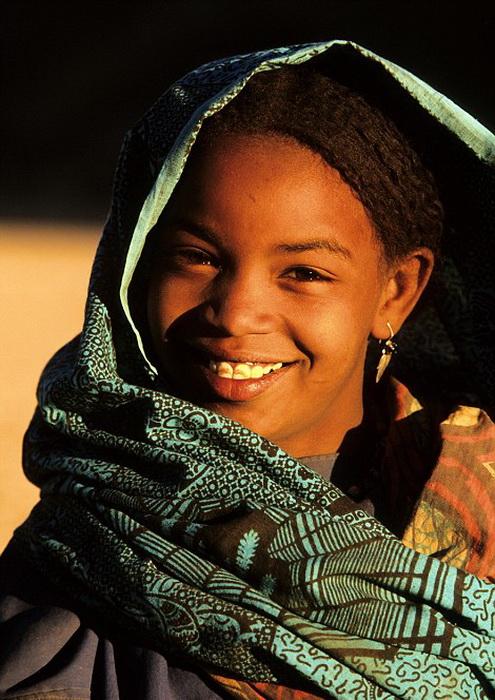http://www.kulturologia.ru/files/u12645/Tuareg-3.jpg