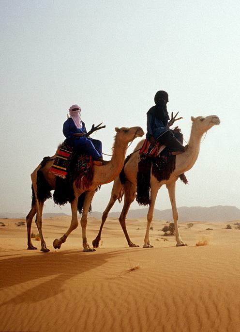 http://www.kulturologia.ru/files/u12645/Tuareg-5.jpg