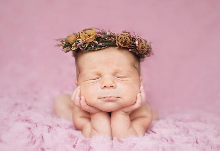 Прикольные картинки с новорожденными детьми