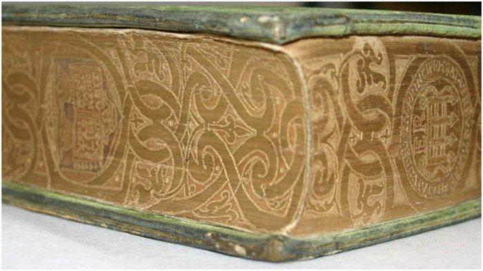 Живопись переднего края - направление в искусстве, популярное в XIX веке.