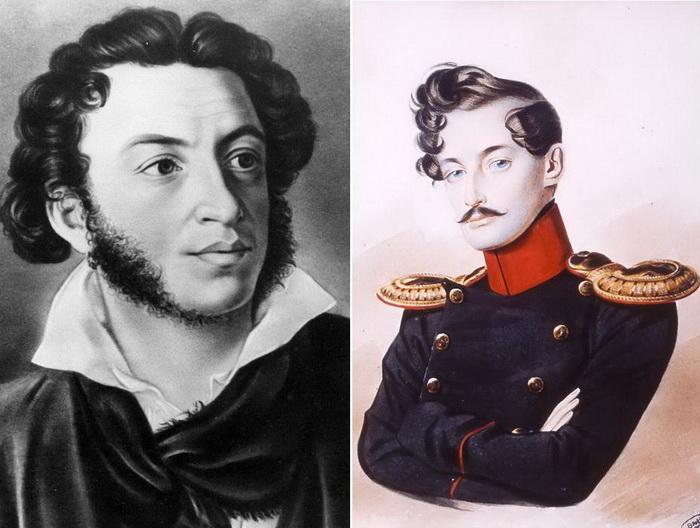 Пушкин и Дантес: как сложилась дальнейшая судьба убийцы поэта