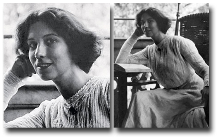 a biography of elizabeth arden See contact information and details about elizabeth arden.
