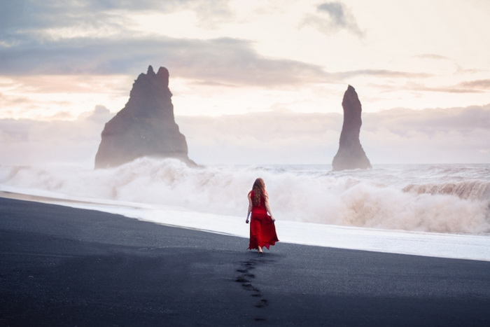 """Фото-видео альбом """"Тайны природы"""" Elizabeth-gadd-2"""