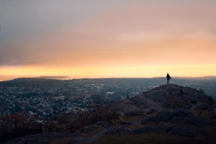 """Фото-видео альбом """"Тайны природы"""" Elizabeth-gadd-4"""