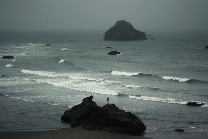 """Фото-видео альбом """"Тайны природы"""" Elizabeth-gadd-5"""