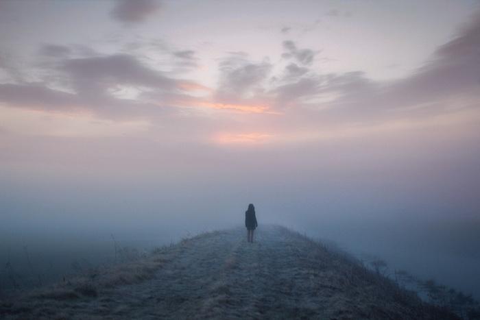 """Фото-видео альбом """"Тайны природы"""" Elizabeth-gadd-6"""